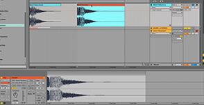 Blitz Beats Sound Design Ultra Class - ADSR