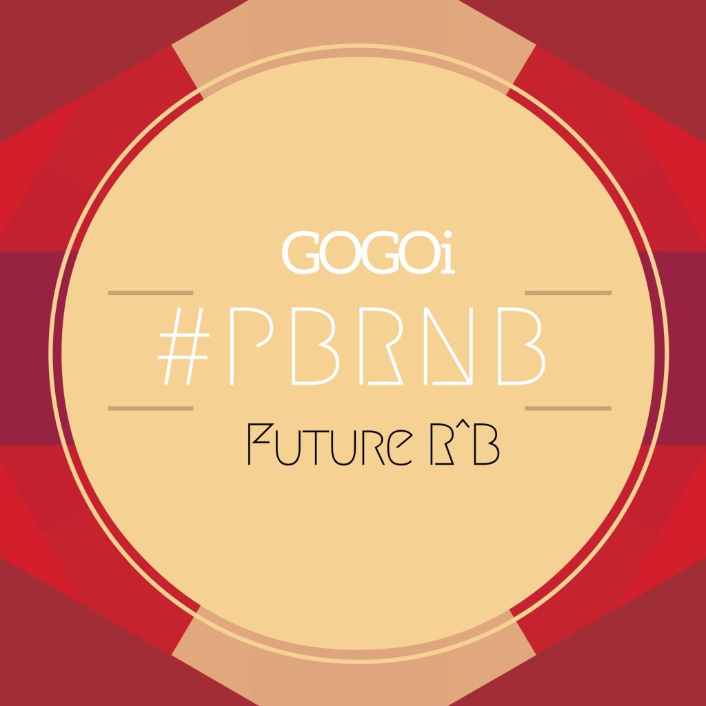 #PBRnBCovel