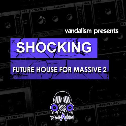 Shocking Future House For Massive 2