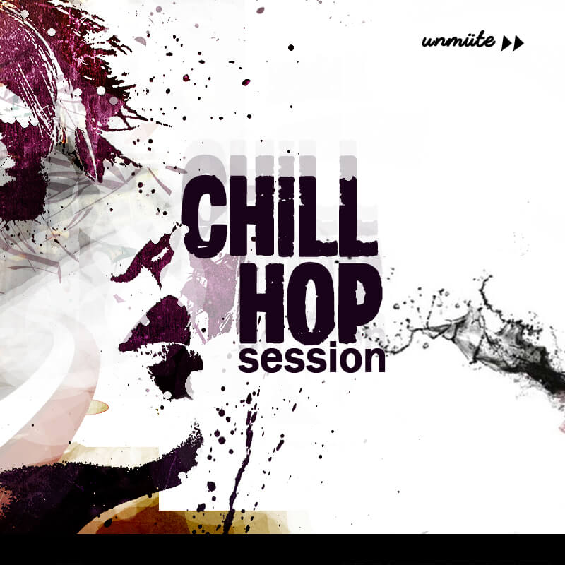 Unmute Chill Hop Session Vol.1