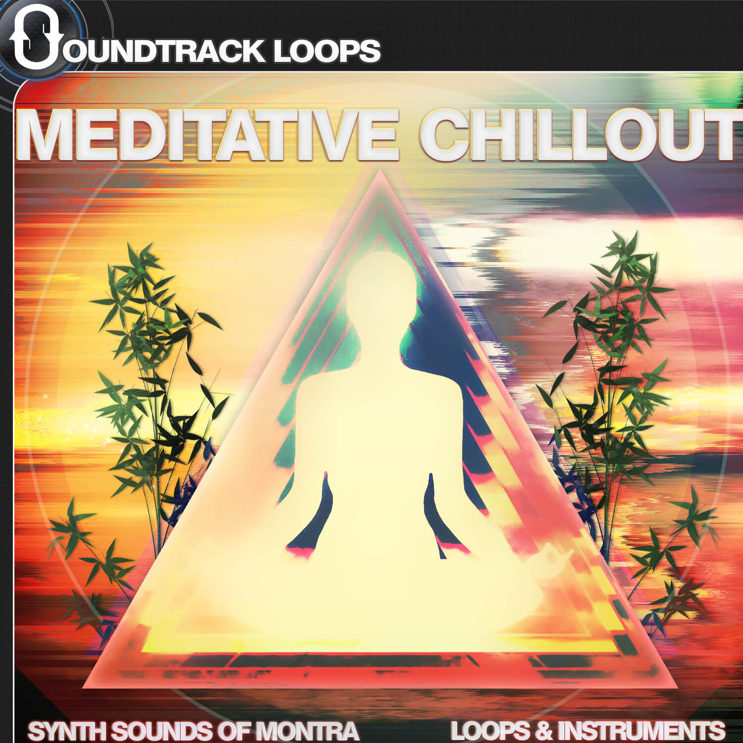 Meditative Chillout