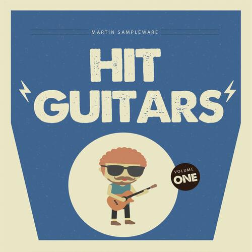 Hit Guitars
