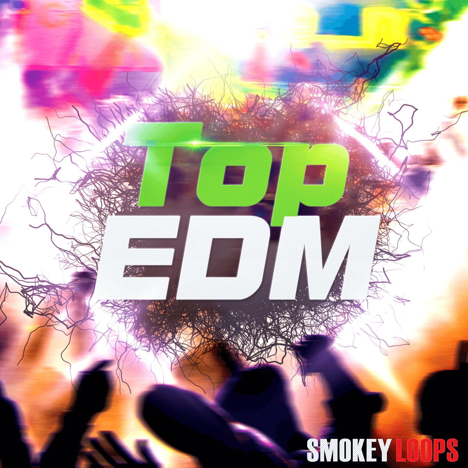 Top EDM