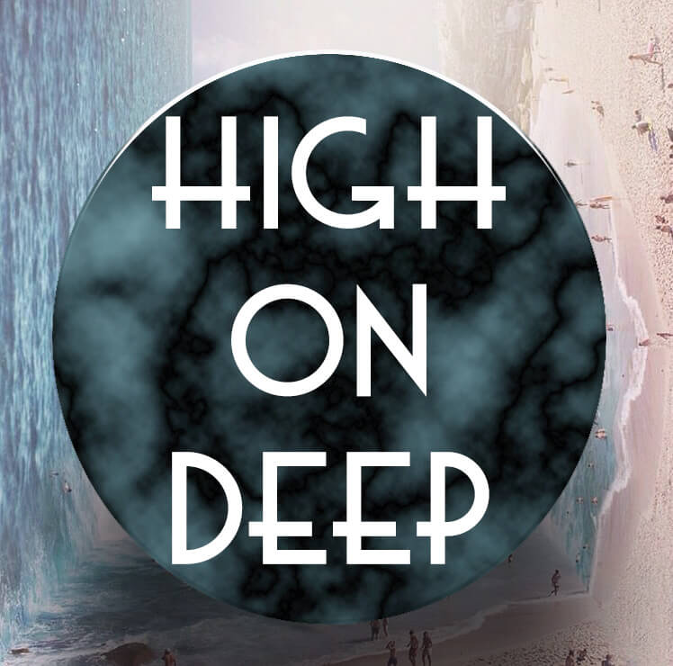 High On Deep