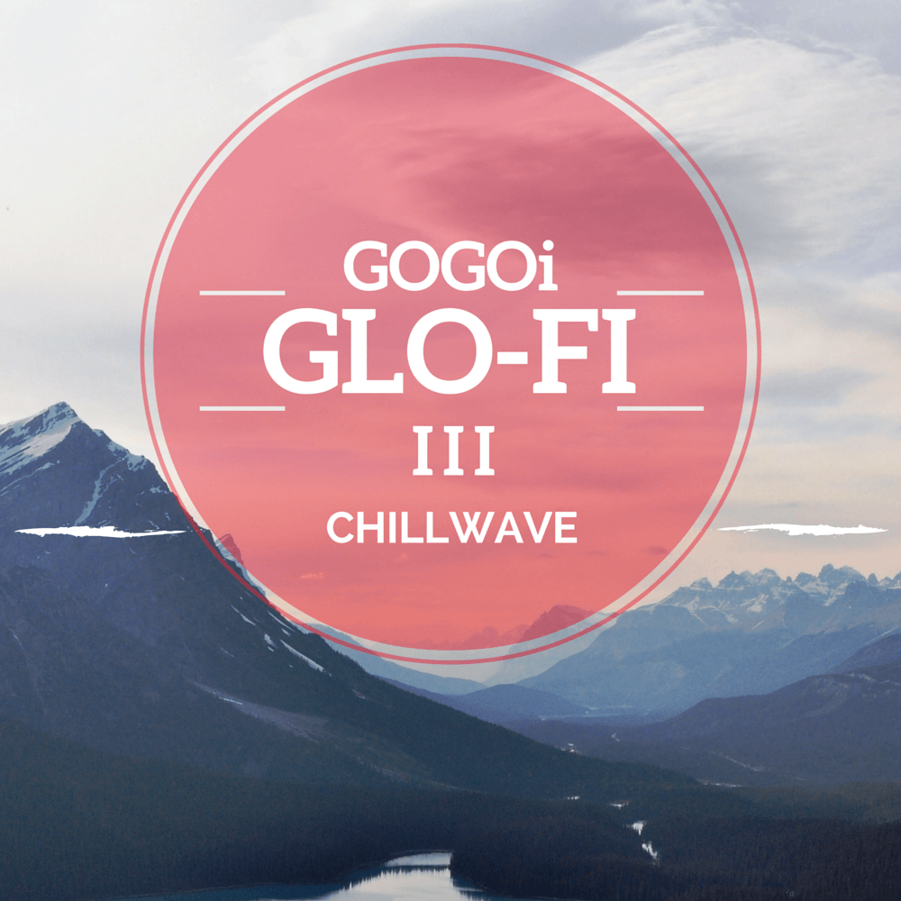 glo-fi_3_cover