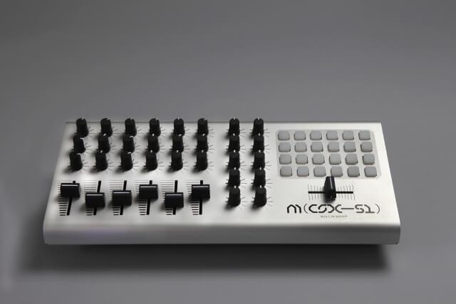 Machinewerks CS X51