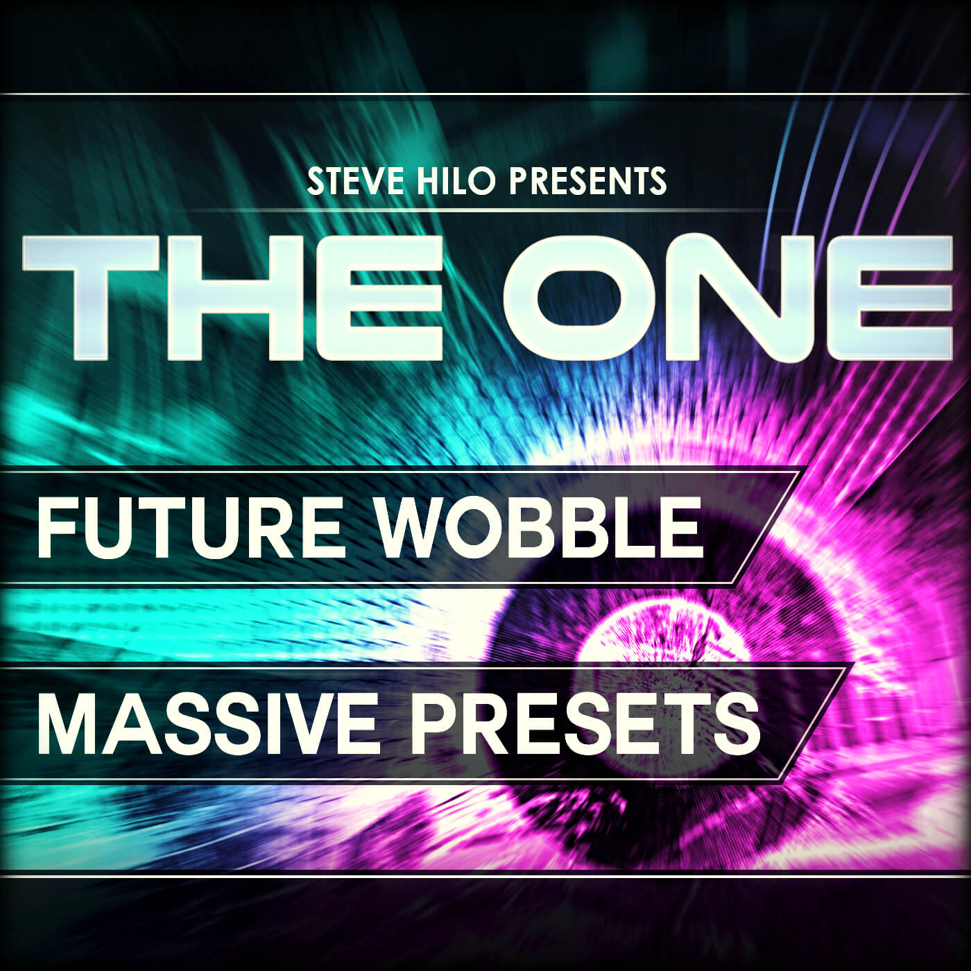THE ONE: Future Wobble