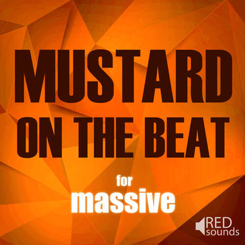 Mustard On The Beat For Massive
