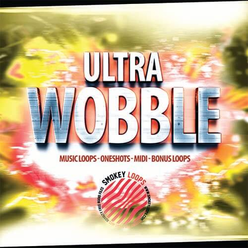 Ultra Wobble