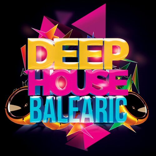 Deep House Balearic