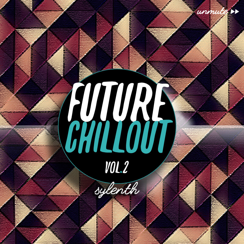 Unmüte Future Chillout Vol.2