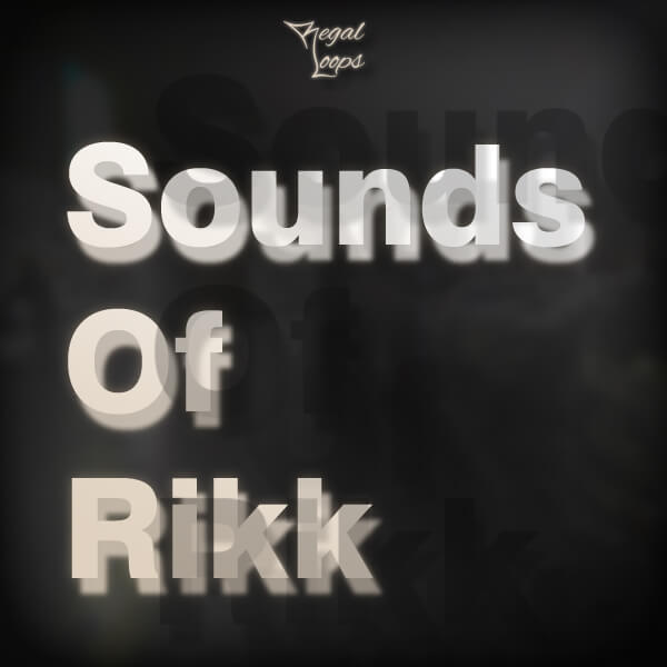 Sounds Of Rikk