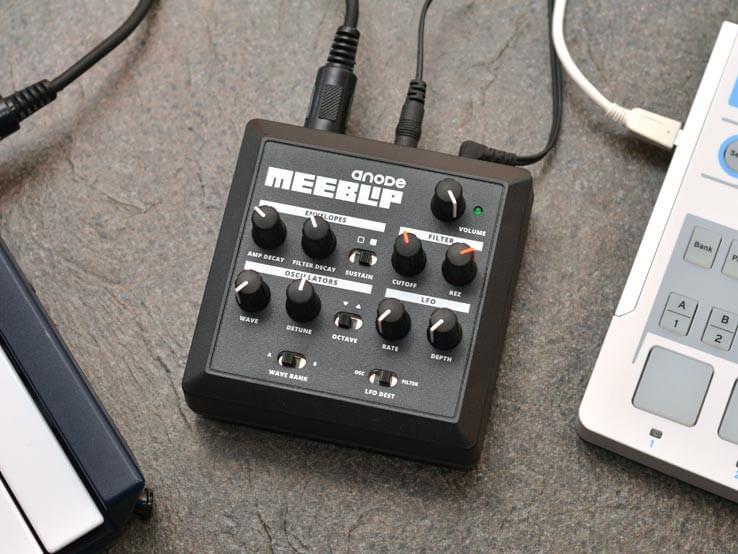 MeeBlip