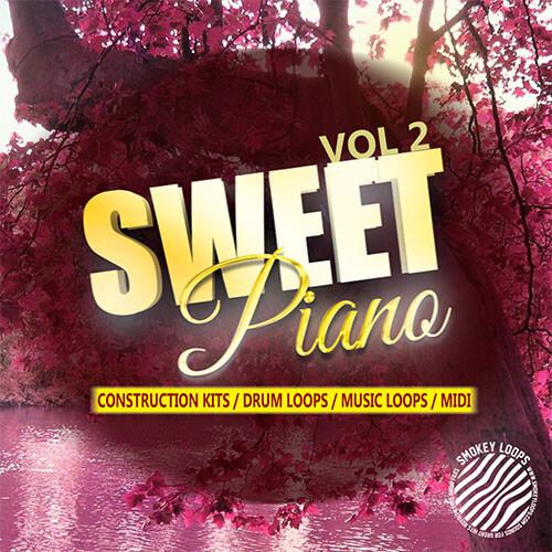 Sweet Piano 2