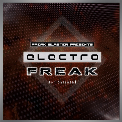Electro Freak