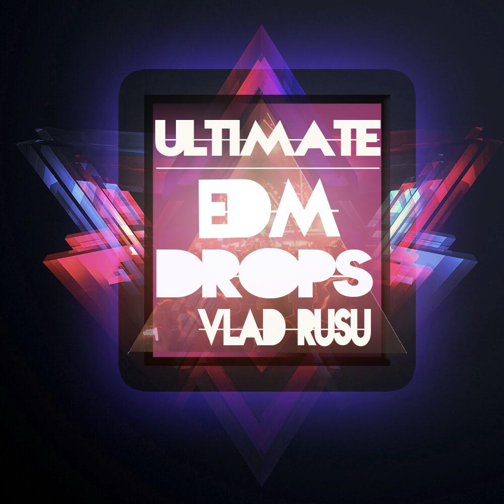 Maison De Blanc:Ultimate EDM Drops