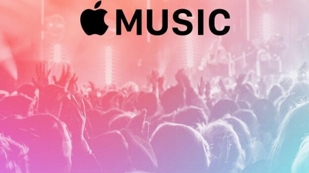 Apple Music hits 1 Million Subscribers a Month