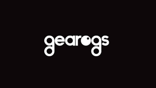 Introducing Gearogs, a Database for Music Gear!