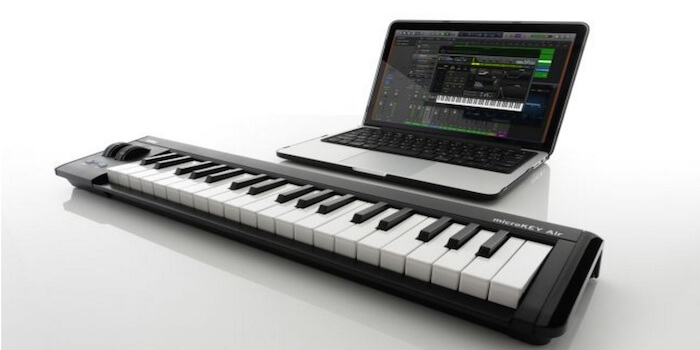 Great MIDI Controllers on a Tight Budget
