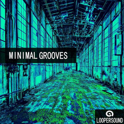Minimal Grooves