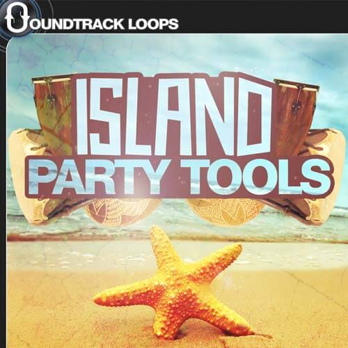 Island Party Tools