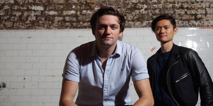 Tropical House Trio Explains Production