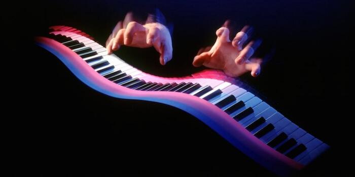 The Future Of MIDI Controllers