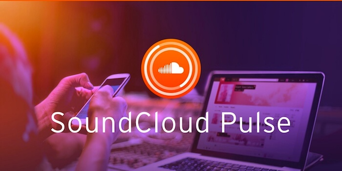 Soundcloud Pulse Is For The Artists
