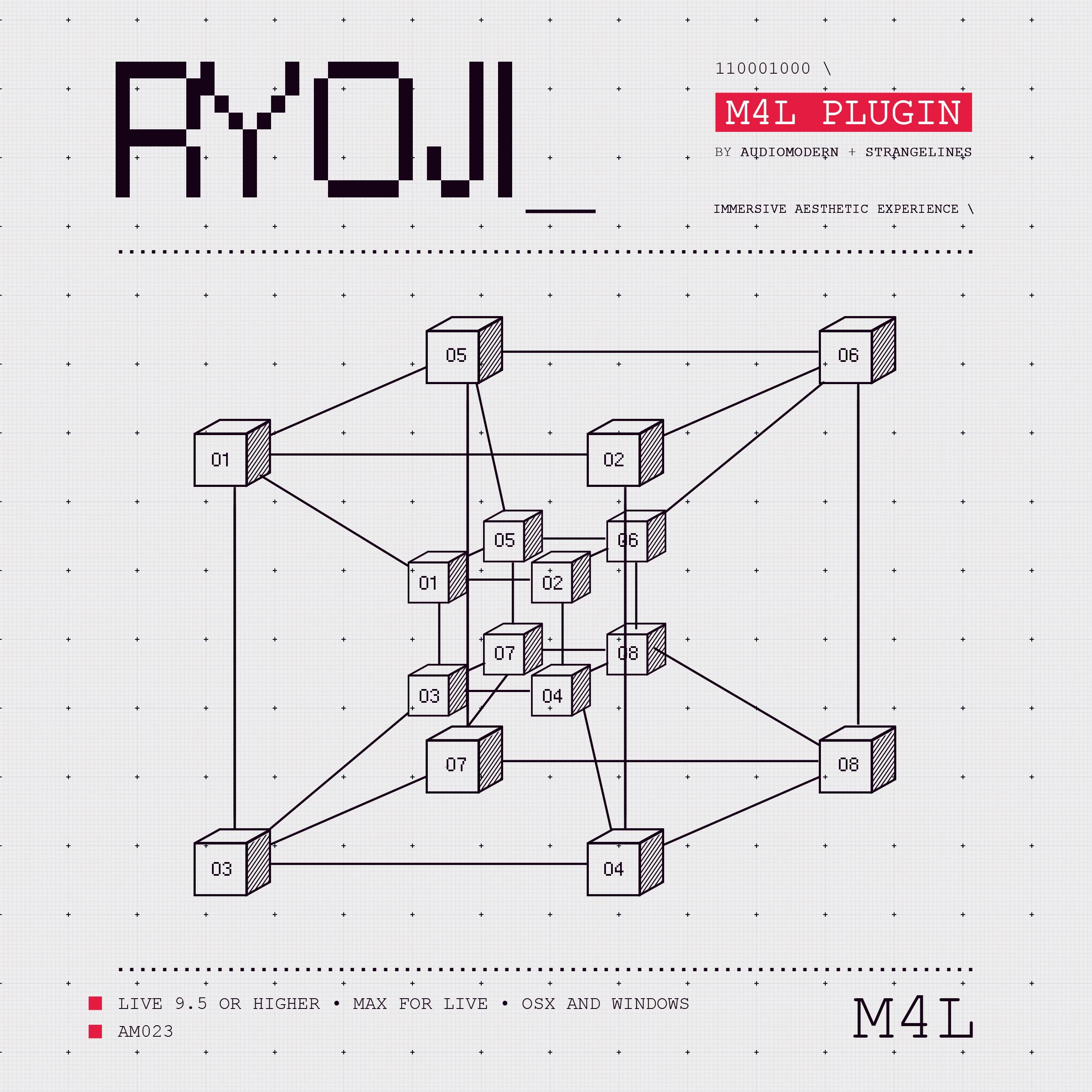 Ryoji