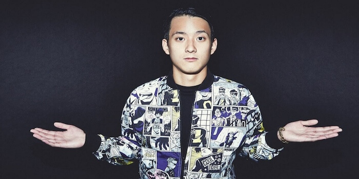 Elephante Ditches Corporate Success For Music-Making
