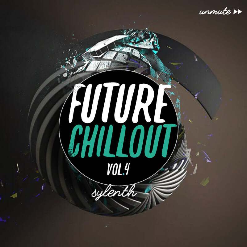 Unmute Future Chillout Vol 4