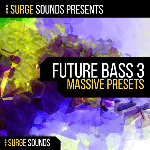 Future Bass 3