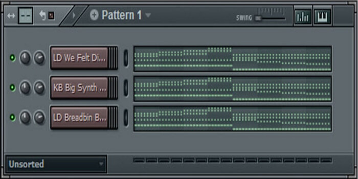 Achieve Huge Sounds With Layering