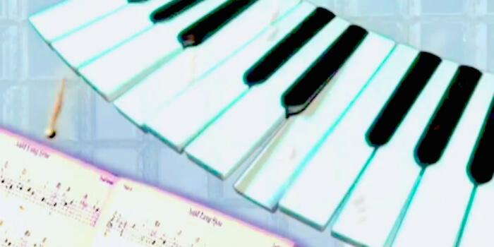The Deep Sea Of Microtonal Music