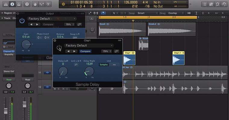 drum-mixing-tips