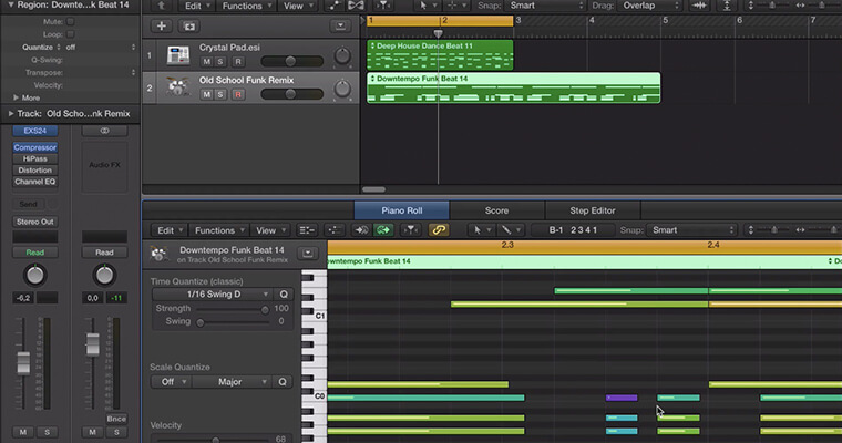 Working-With-Swing-And-Groove-Templates