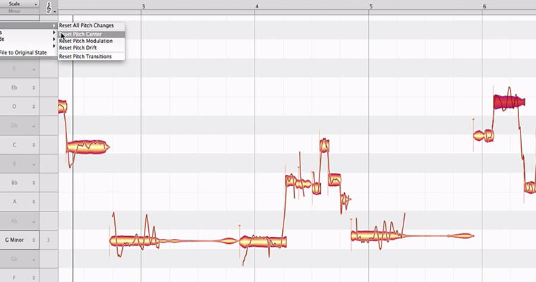 11-melodyne-time-tool