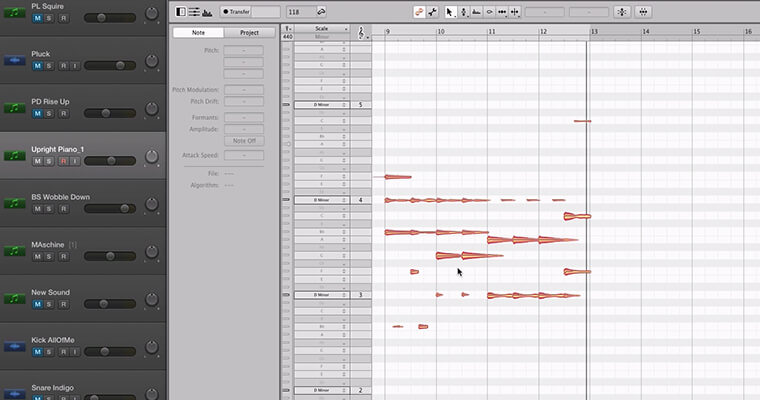2 working-with-polyphonic-audio-in-melodyne