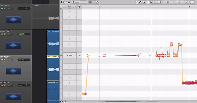 3-vocal-harmonies-melodyne