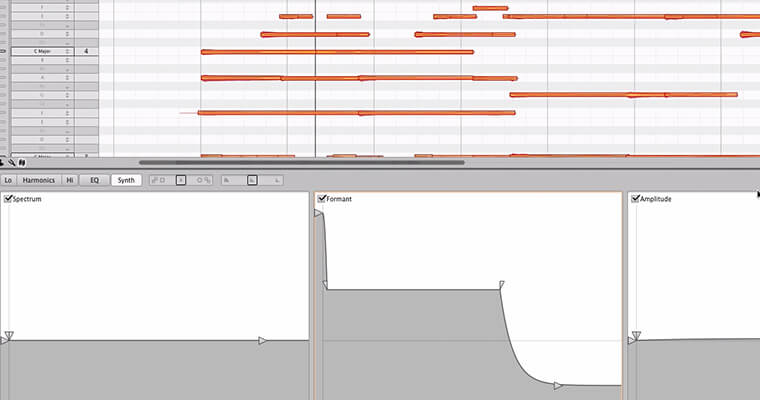 4-Melodyne-Synth-Envelopes