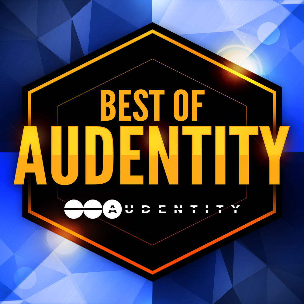 Best of Audentity