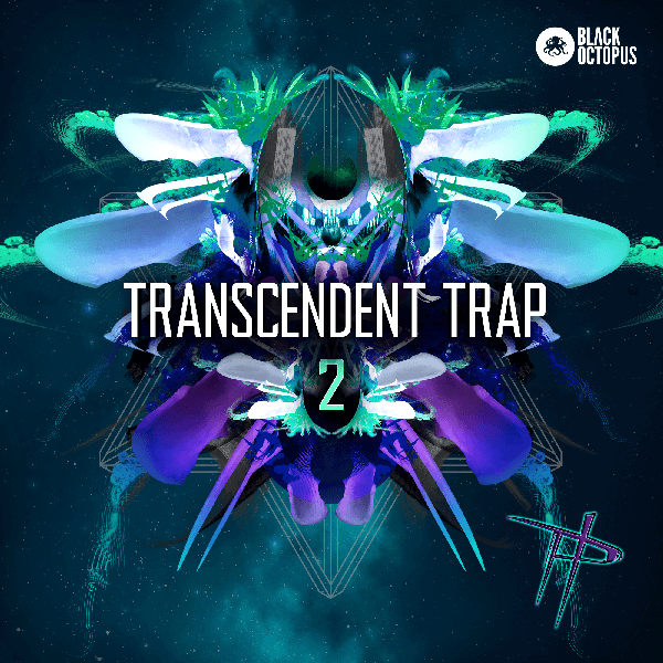 Transcendent Trap 2 - By Paradigm Theorem