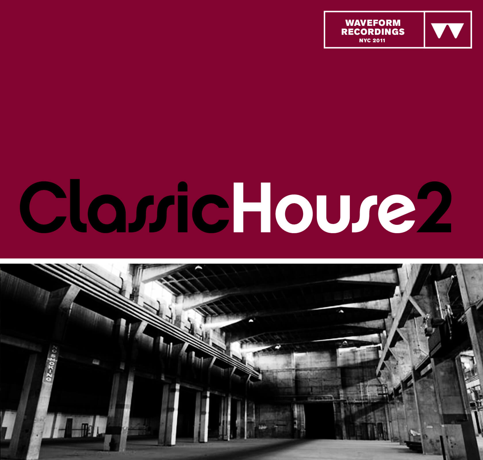 Classic House 2