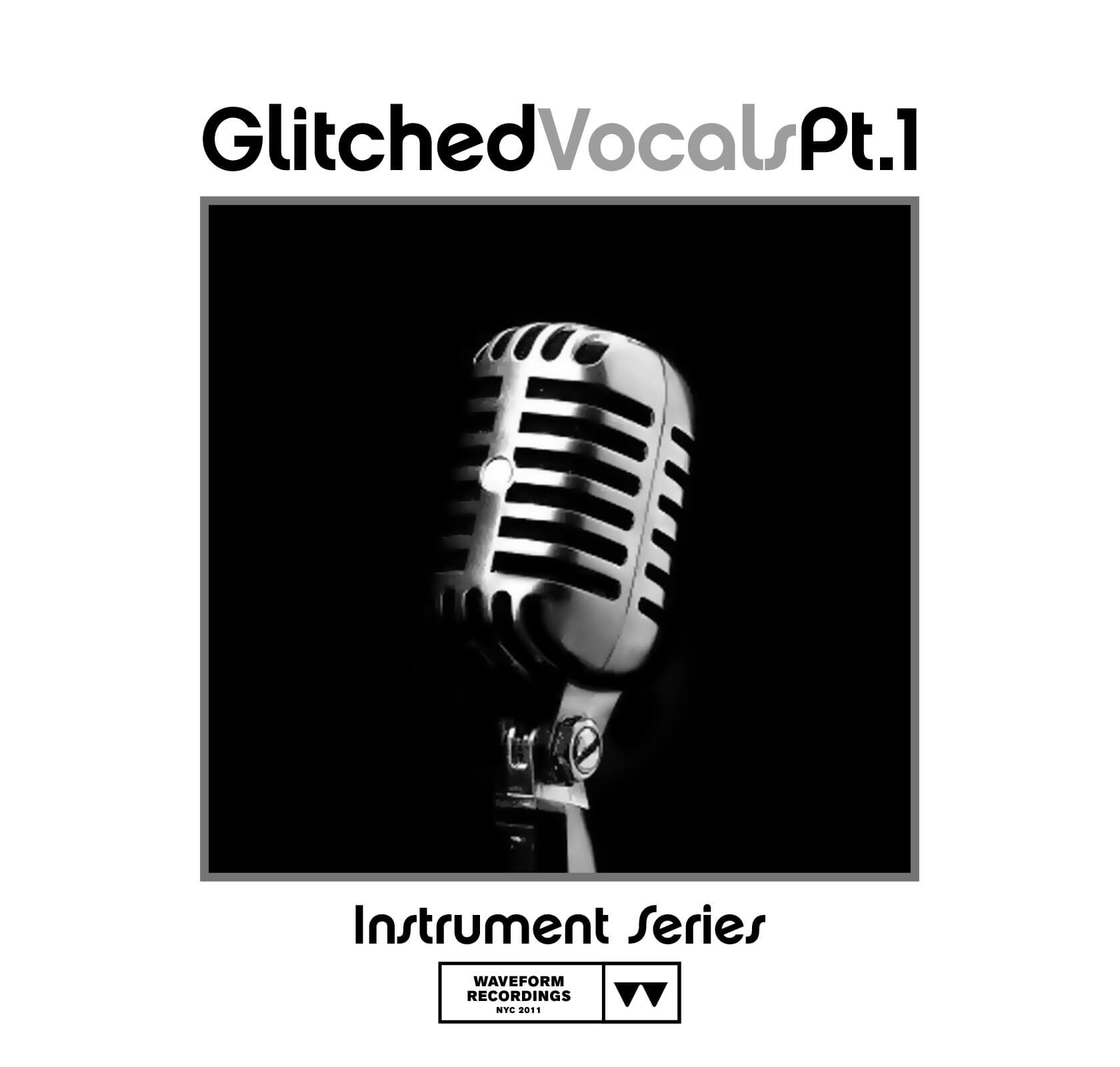 Glitched Vocals 01