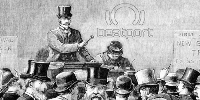 What Happened To Beatport?