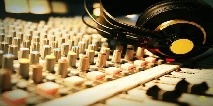 aObjectiveMixing_PNG(audiojoin.com)