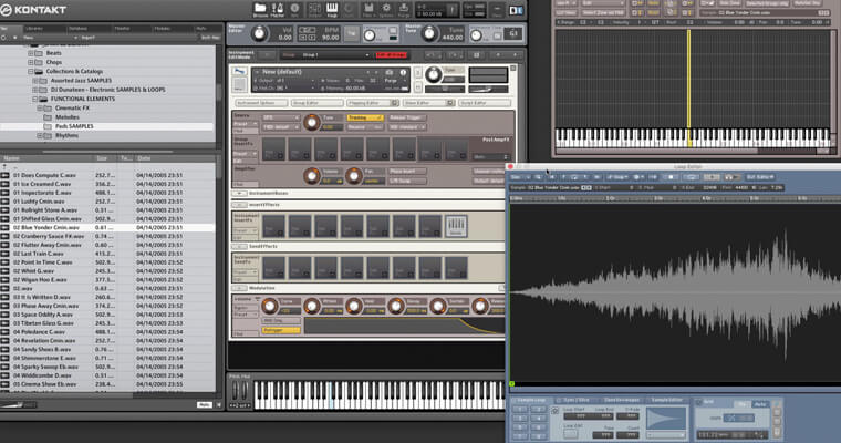 kontakt-wave-editor-sample-looping
