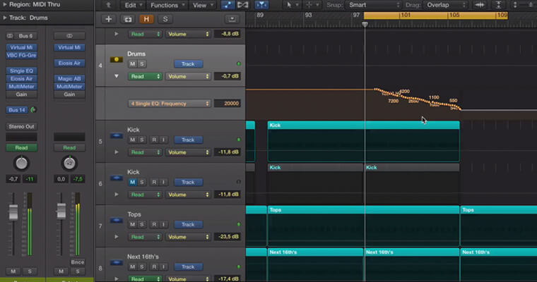 logic-pro-x-transitions