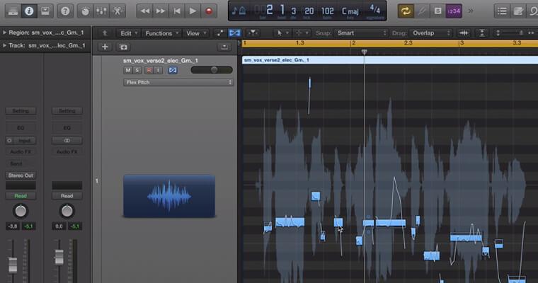 pitch-vocals-logic-pro