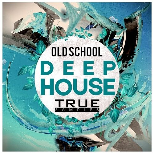 True Samples - Deep House Old School